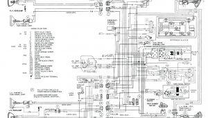 2000 isuzu Npr Wiring Diagram isuzu Npr Headlight Wiring Diagram Wiring Diagram today