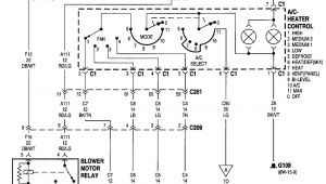 2000 Jeep Cherokee Sport Wiring Diagram 2000 Jeep Pcm Wiring Diagram Wiring Diagram Centre