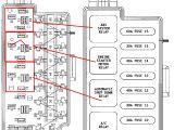 2000 Jeep Cherokee Sport Wiring Diagram Cherokee Abs Wiring Diagram for 93 Home Wiring Diagram