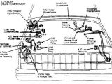 2000 Jeep Cherokee Sport Wiring Diagram Jeep Cherokee Wire Harness Wiring Diagram Page