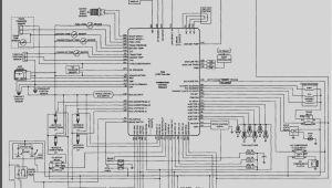 2000 Jeep Wiring Diagram 2000 Jeep Pcm Wiring Diagram Wiring Diagram Blog