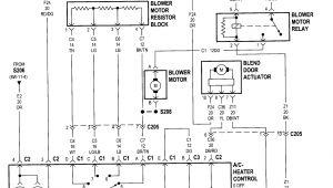 2000 Jeep Wrangler Blower Motor Wiring Diagram 2000 Wrangler Wiring Diagram Blog Wiring Diagram