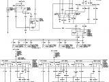 2000 Jeep Xj Wiring Diagram Repair Guides Wiring Diagrams See Figures 1 Through 50