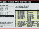 2000 Jetta Radio Wiring Diagram Volkswagen Jetta Stereo Wiring Diagram Fuse Box In Addition to Turn