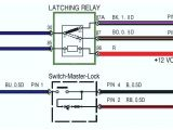 2000 Land Rover Discovery 2 Wiring Diagram Range Rover Relay Wiring Diagram Wiring Diagram View