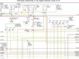 2000 Lincoln Navigator Wiring Diagram 2000 Lincoln Continental 4 6l Engine Diagram Lan1 Repeat11