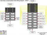2000 Lincoln Navigator Wiring Diagram Wrg 6786 2000 Lincoln Navigator Fuse Box