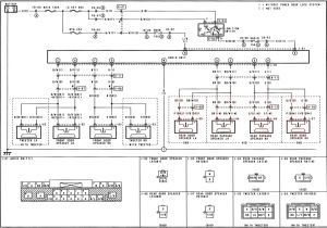 2000 Mazda 626 Stereo Wiring Diagram 98 Mazda Protege Wiring Diagram Wiring Diagram Centre