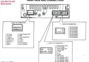 2000 Mazda 626 Stereo Wiring Diagram Fuse Box Diagram 05 Mazda 6 Wiring Diagram Centre