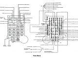 2000 Mitsubishi Eclipse Wiring Diagram Mitsubishi Eclipse Engine Diagram Wiring Diagram Mega