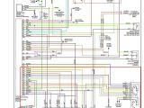 2000 Mitsubishi Galant Wiring Diagram 2001 Mitsubishi Galant Wiring Schematic Wiring Diagram