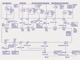 2000 Monte Carlo Wiring Diagram 1975 Mazda Wiring Diagram Wiring Diagram Page