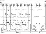 2000 Monte Carlo Wiring Diagram 2001montecarlowiringdiagram 2001 Chevy Monte Carlo Space Car Table