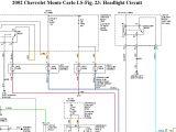 2000 Monte Carlo Wiring Diagram Chilton S Wiring Diagram 2004 Monte Carlo Wiring Diagram Demo