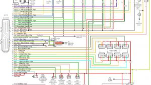 2000 Mustang Mach 460 Wiring Diagram 2001 Mustang Wiring Schematic Wiring Diagram