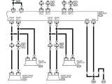 2000 Nissan Frontier Alternator Wiring Diagram Ng 6014 Nissan Xterra Tail Lights Wiring Diagram Schematic