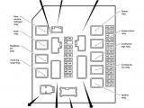 2000 Nissan Xterra Wiring Diagram Nissan Frontier Fuse Box Diagram Wiring Schematic Another Blog