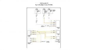 2000 Peterbilt 379 Headlight Wiring Diagram Peterbilt 379 Headlight Wiring Diagram Wiring Diagram Host