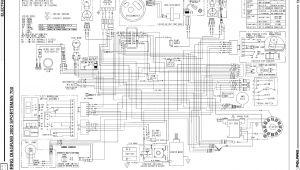 2000 Polaris Sportsman 500 Wiring Diagram 2004 Polaris Sportsman Wiring Diagram Wiring Diagram Database