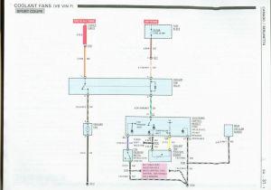 2000 Pontiac Grand Am Cooling Fan Wiring Diagram 2007 Scion Tc Wiring Diagram Wiring Library