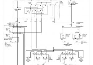 2000 Pontiac Grand Am Cooling Fan Wiring Diagram Dt 5333 Grand Prix Headlight Wiring Free Diagram
