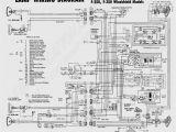 2000 Saturn Radio Wiring Diagram Jvc Wiring Harness Diagram Wiring Diagrams