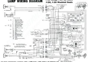 2000 Sv650 Wiring Diagram 1992 ford F 250 Abs Wiring Diagram Wiring Diagram Expert