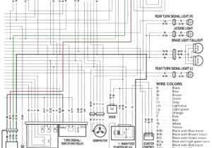 2000 Sv650 Wiring Diagram Sv650 Headlight Wiring Diagram Wiring Diagram Article Review