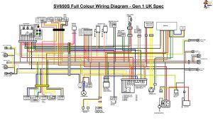 2000 Sv650 Wiring Diagram Sv650 Headlight Wiring Diagram Wiring Diagram Article Review