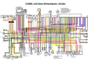 2000 Sv650 Wiring Diagram Sv650 Schematics Wiring Diagram Article Review