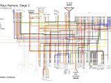 2000 Sv650 Wiring Diagram Sv650 Wiring Schematics Wiring Diagram Autovehicle