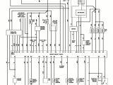 2000 toyota Camry Wiring Diagram 1995 Corolla Wiring Diagram Blog Wiring Diagram