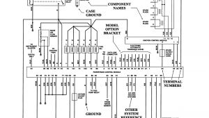 2000 toyota Camry Wiring Diagram 44f9e5 2003 Camry Ac Wiring Diagram Wiring Library