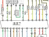2000 toyota Camry Wiring Diagram Wrg 2586 2003 Camry Ac Wiring Diagram