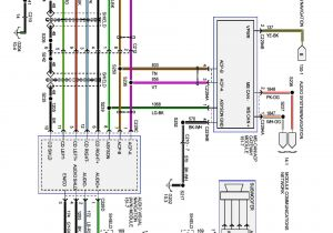 2000 toyota solara Jbl Radio Wiring Diagram toyota Jbl Wiring Diagram Wind Fuse15 Klictravel Nl