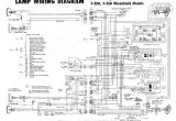 2000 V6 Mustang Stereo Wiring Diagram 2000 ford Wiring Diagram Wiring Diagram Show