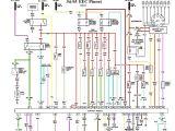 2000 V6 Mustang Stereo Wiring Diagram 2000 Mustang Wire Diagram Wiring Diagram Sample
