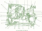 2000 V6 Mustang Stereo Wiring Diagram 2000 Mustang Wiring Schematic Wiring Diagram Sch
