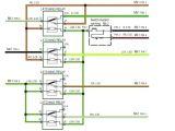 2000 V6 Mustang Stereo Wiring Diagram Npr Radio Wiring Diagram Wiring Diagram Inside