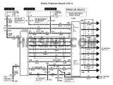 2000 V6 Mustang Stereo Wiring Diagram Wiring Diagram as Well Mustang Wiring Harness Diagram On 2000 Dodge