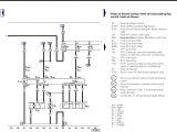 2000 Vw Jetta Radio Wiring Diagram 2000 Jetta Wiring Diagram Wiring Diagram Technic