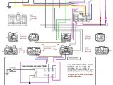 2000 Vw Jetta Radio Wiring Diagram 2004 Jetta Wiring Diagram Wiring Diagram Info
