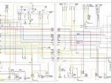 2000 Vw Passat Radio Wiring Diagram 1996 Vw Cabrio Wiring Diagrams Wiring Diagram Structure