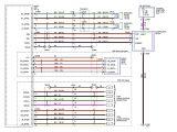 2000 Vw Passat Radio Wiring Diagram 2008 Vw Wiring Diagram Wiring Diagram Mega
