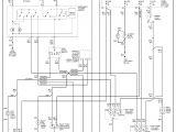 2000 Vw Passat Radio Wiring Diagram Vw Wire Diagram 2005 Wiring Diagram List