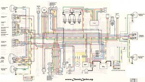 2000 Zx12r Wiring Diagram Ninja Wire Diagram 2000 Wiring Diagram