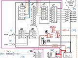 2001 Bmw 325i Wiring Diagram 2003 Bmw 330 I Wiring Diagram Blog Wiring Diagram