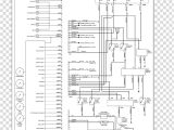 2001 Bmw 325i Wiring Diagram Bmw 750 Wiring Diagram Faint Repeat2 Klictravel Nl