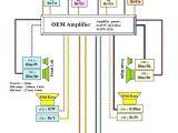 2001 Bmw 740il Radio Wiring Diagram Yl 0046 Bmw E38 Amplifier Wiring Diagram Manual Download