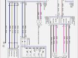2001 Bmw X5 Wiring Diagram 2004 Bmw X3 Wiring Diagram Blog Wiring Diagram